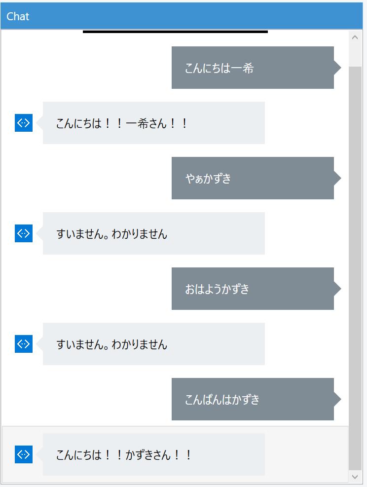 f:id:okazuki:20161001151422p:plain