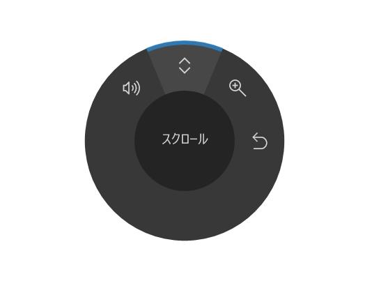 f:id:okazuki:20161113182926p:plain