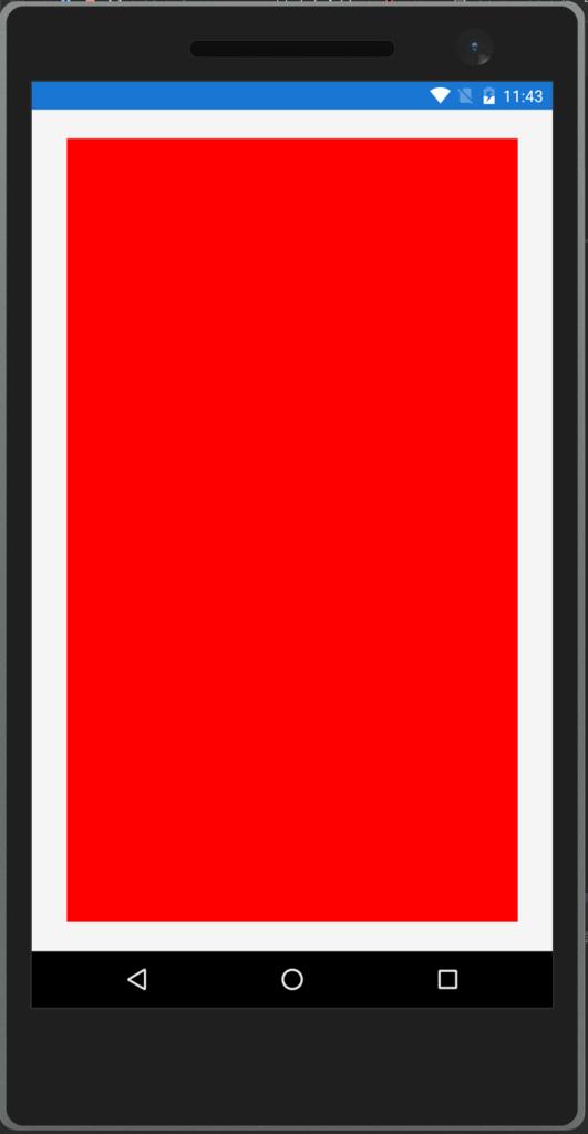 f:id:okazuki:20161208234344p:plain