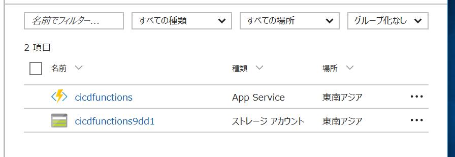 f:id:okazuki:20170813140336p:plain
