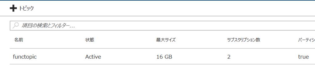 f:id:okazuki:20170819163842p:plain