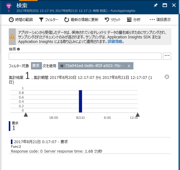 f:id:okazuki:20170821003233p:plain