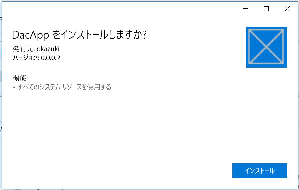 f:id:okazuki:20171005224924p:plain