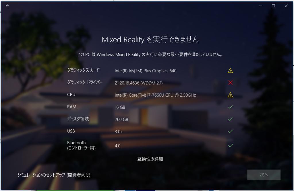 f:id:okazuki:20171018113753p:plain