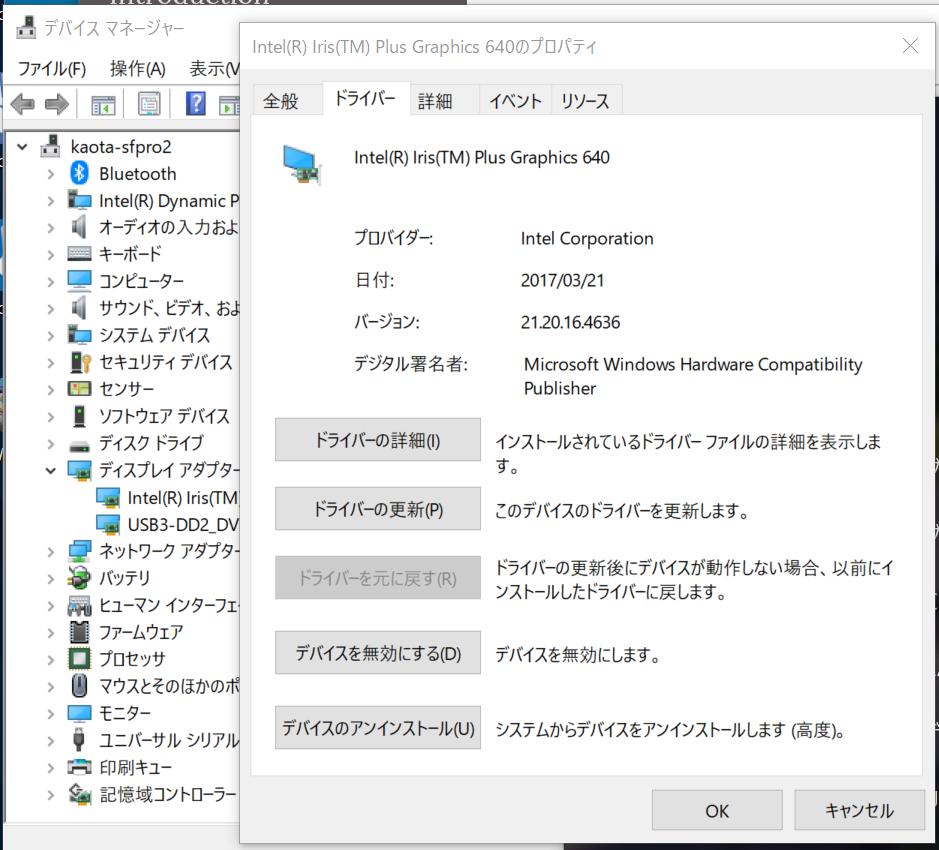 f:id:okazuki:20171018113915p:plain