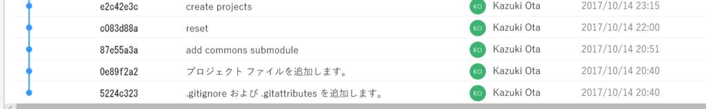f:id:okazuki:20171109214007p:plain