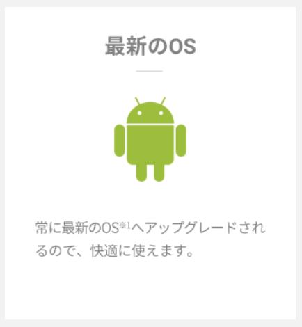 f:id:okazuki:20171202201128p:plain