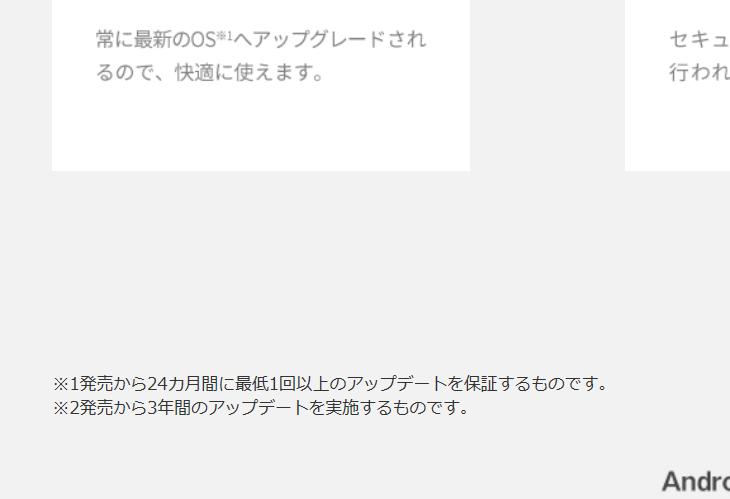 f:id:okazuki:20171202201326p:plain