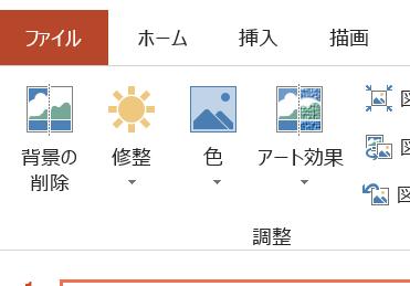 f:id:okazuki:20180205144614p:plain