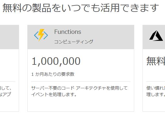 f:id:okazuki:20180627181504p:plain