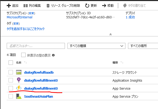 f:id:okazuki:20180628101451p:plain