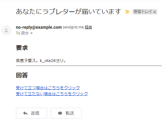 f:id:okazuki:20180707001403p:plain