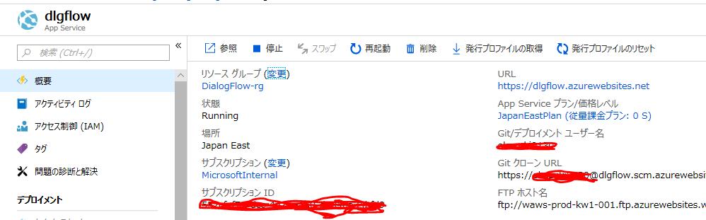 f:id:okazuki:20180903175946p:plain