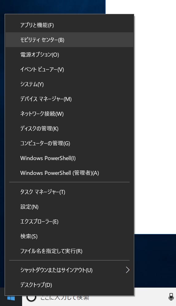 f:id:okazuki:20180923090905p:plain