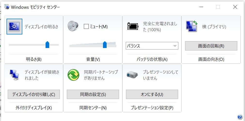 f:id:okazuki:20180923091030p:plain