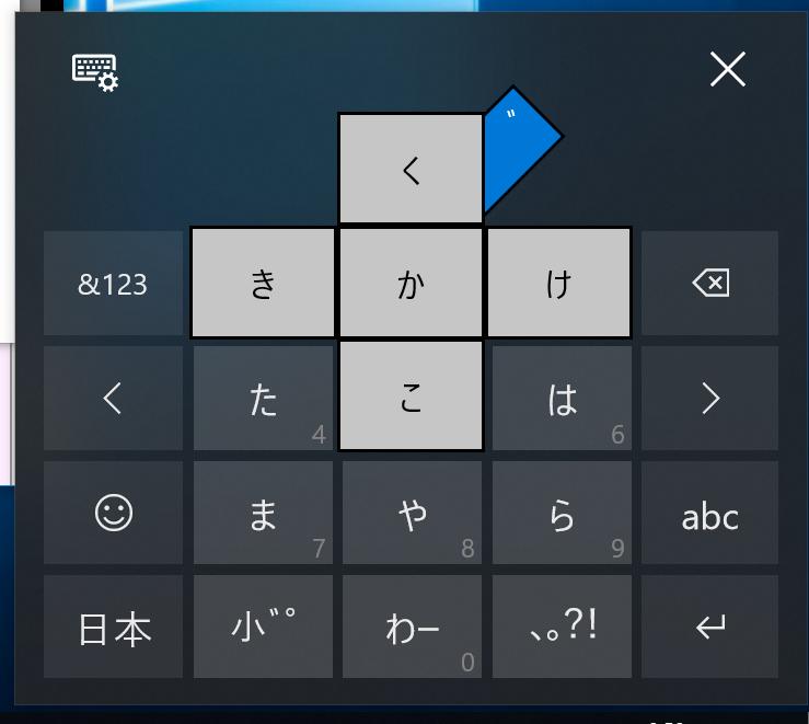 f:id:okazuki:20180923100128p:plain