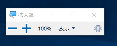 f:id:okazuki:20180923101503p:plain