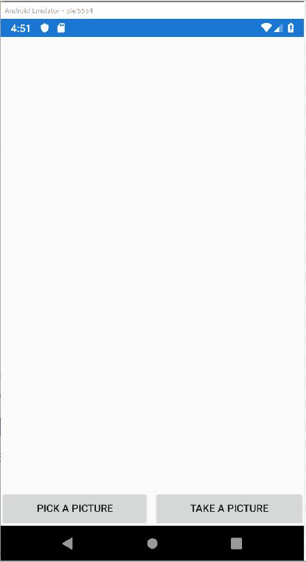 f:id:okazuki:20181217165621p:plain