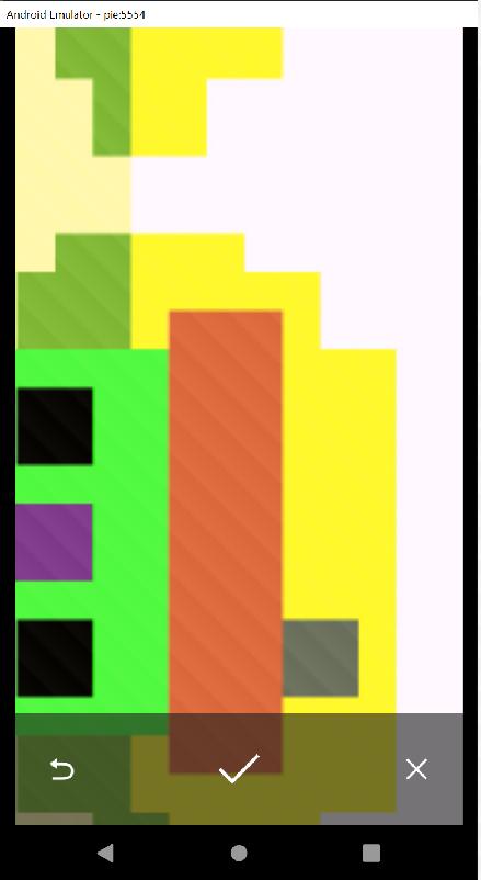f:id:okazuki:20181217165654p:plain