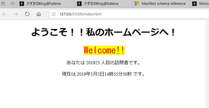 f:id:okazuki:20190219143542p:plain