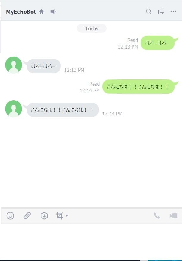 f:id:okazuki:20190225121540j:plain