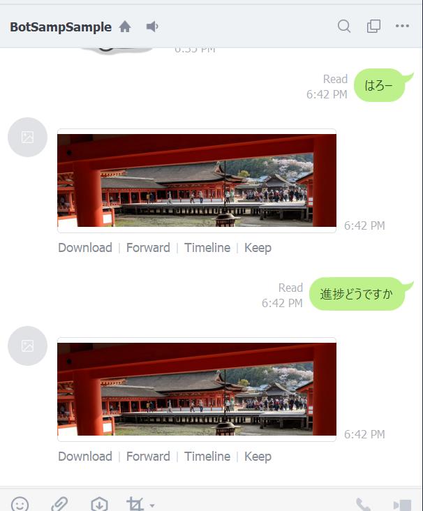 f:id:okazuki:20190311184348p:plain