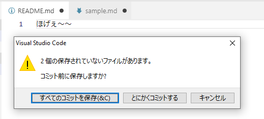 f:id:okazuki:20190326170206p:plain