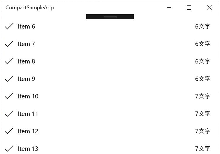 f:id:okazuki:20190423172117p:plain