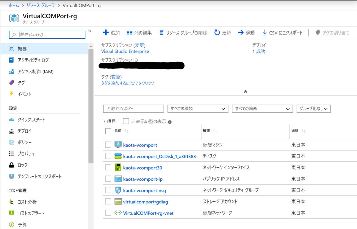 f:id:okazuki:20190627090649p:plain