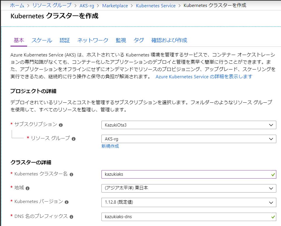 f:id:okazuki:20190812090648p:plain