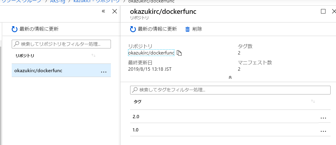 f:id:okazuki:20190815151254p:plain