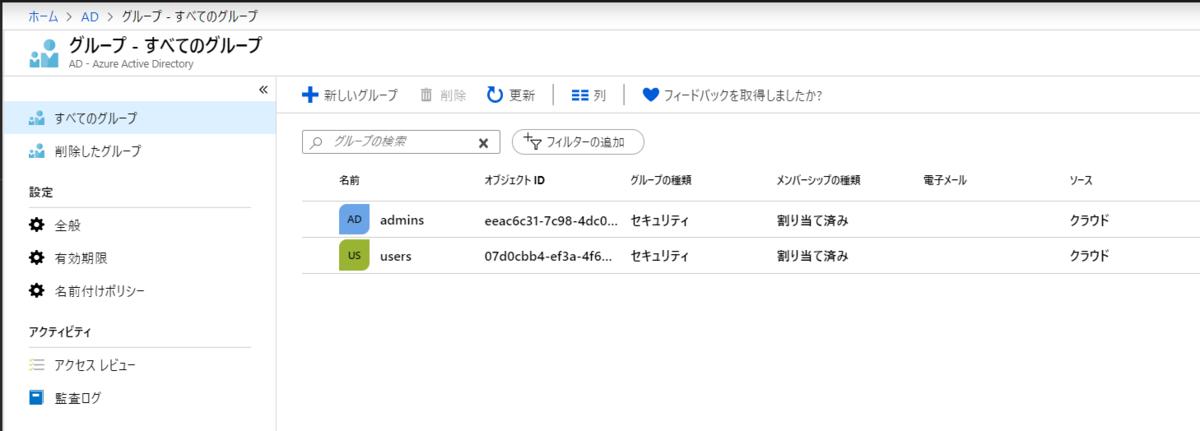 f:id:okazuki:20190904194040p:plain