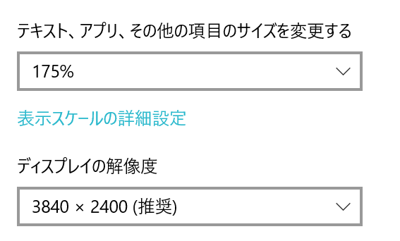 f:id:okazuki:20190910180824p:plain