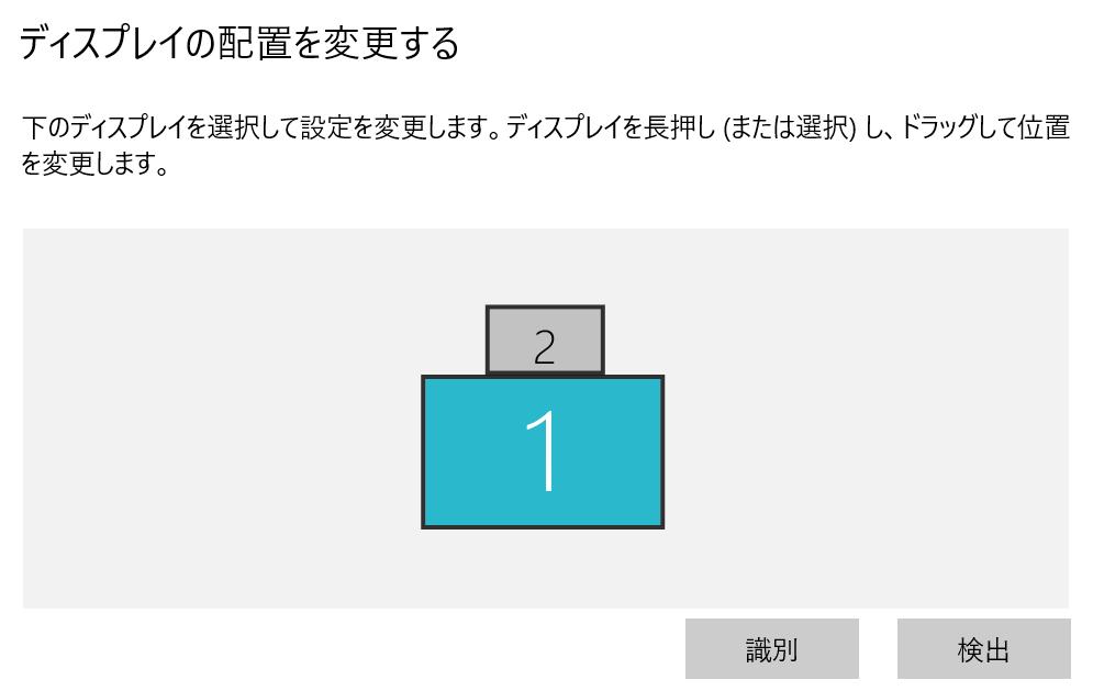 f:id:okazuki:20190910180913p:plain