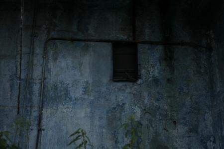 f:id:oke_tsu:20091118162716j:image