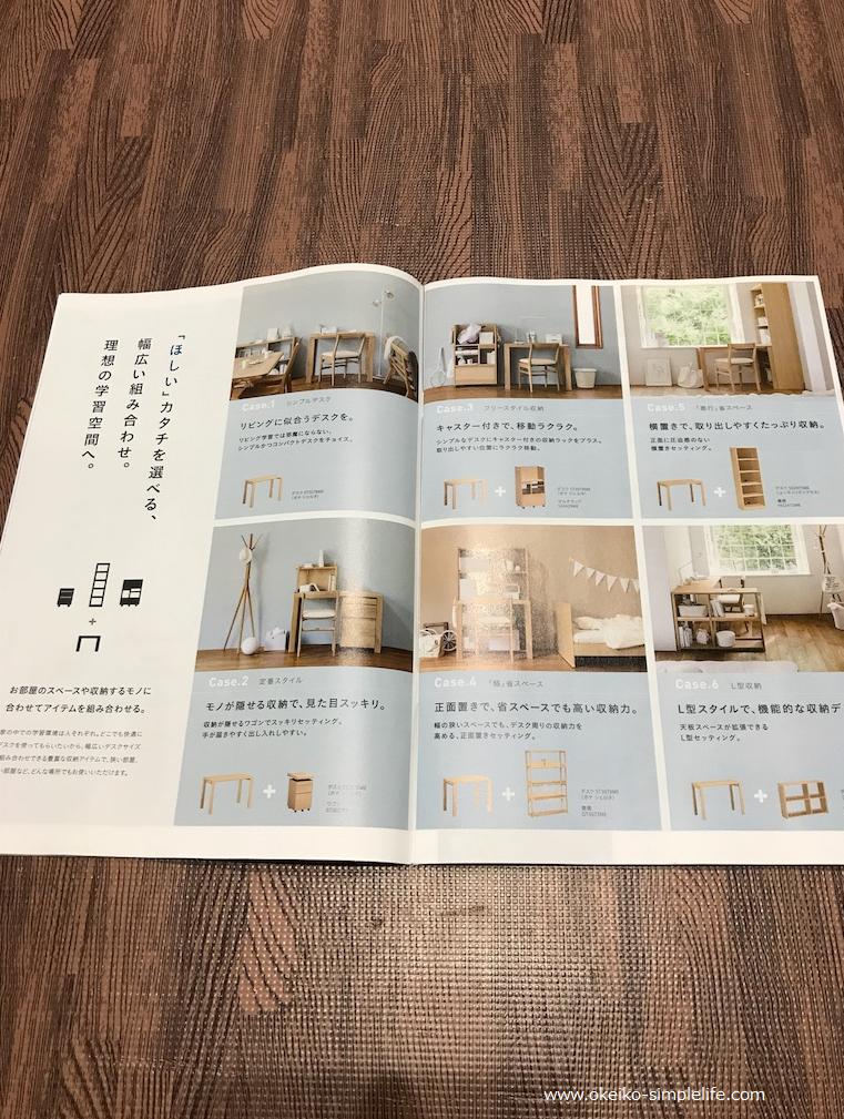 f:id:okeiko-life:20171022215644p:plain