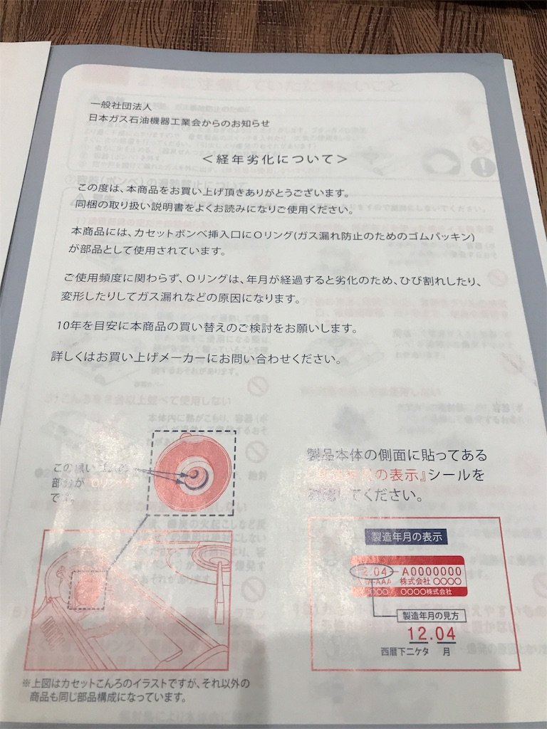 f:id:okeiko-life:20171213212534j:plain