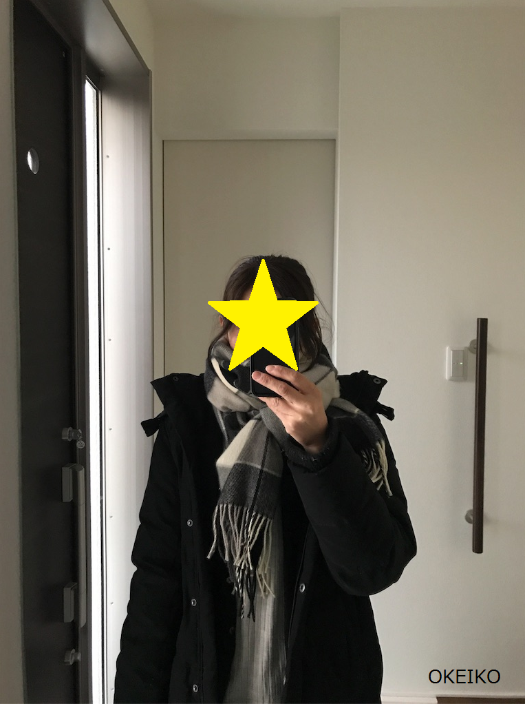 f:id:okeiko-life:20171216153420p:plain