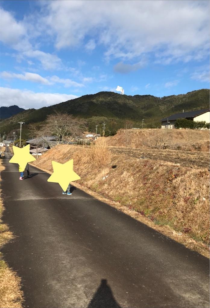 f:id:okeiko-life:20180102214652j:image