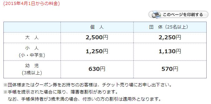 f:id:okeiko-life:20180122220025p:plain