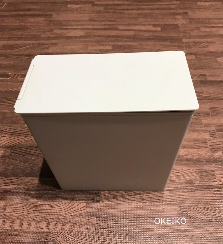 f:id:okeiko-life:20180125221649p:plain