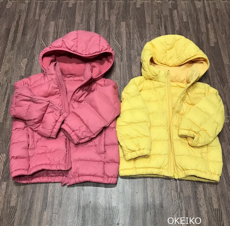 f:id:okeiko-life:20180202215245p:plain