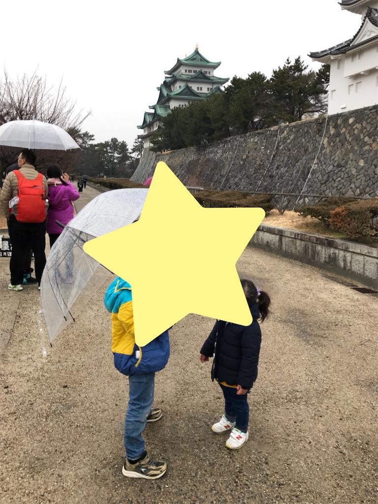 f:id:okeiko-life:20180211142406j:image
