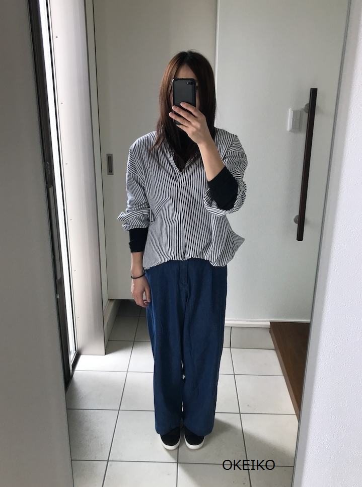 f:id:okeiko-life:20180305220032p:plain