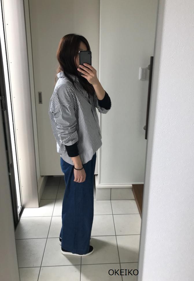 f:id:okeiko-life:20180305220110p:plain