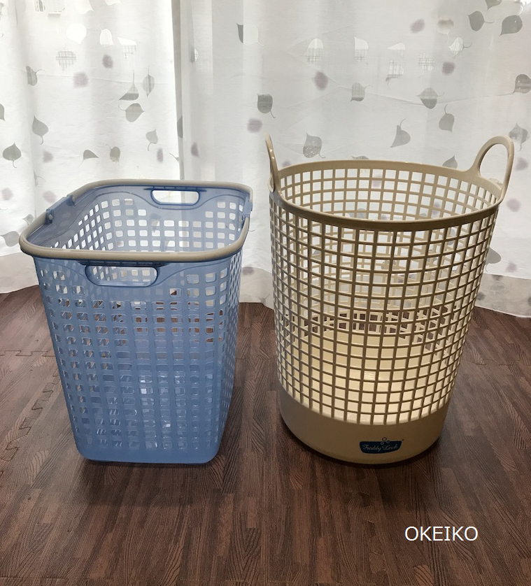 f:id:okeiko-life:20180323094839p:plain
