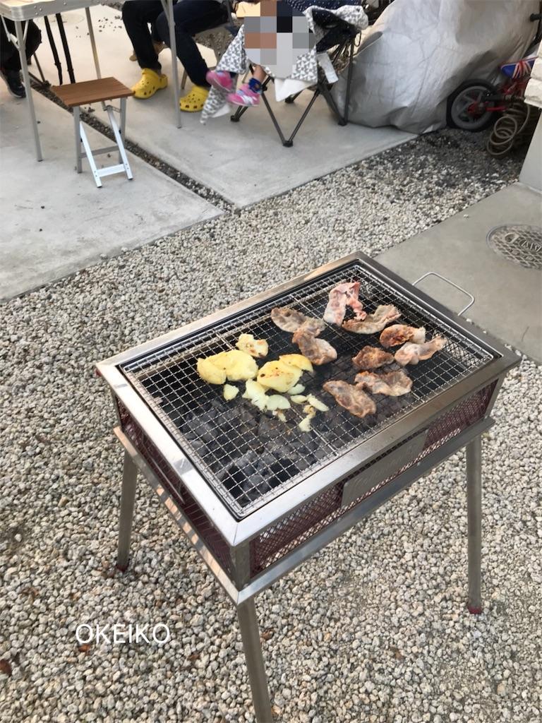 f:id:okeiko-life:20180421211104j:image