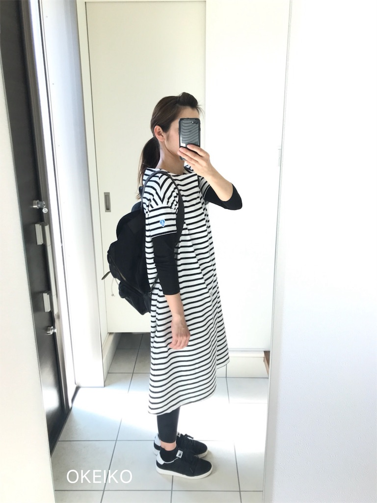 f:id:okeiko-life:20180421211225j:image