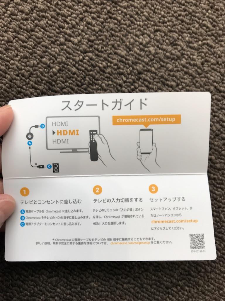 f:id:okeiko-life:20180503223057j:image