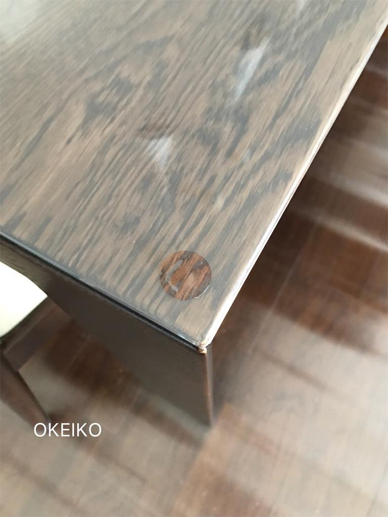 f:id:okeiko-life:20180522214322j:image